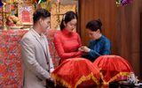 Nam Em bí mật tổ chức đám cưới đầu năm 2019?
