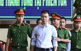 """Phúc thẩm vụ đánh bạc nghìn tỷ: Lý do 2 """"trùm cờ bạc"""" Phan Sào Nam, Nguyễn Văn Dương vắng mặt"""