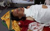 Vụ thầy cúng gây thảm án ở Nam Định: Kết quả xét nghiệm máu hé lộ chi tiết bất thường