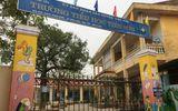 Vụ thầy giáo bị tố dâm ô 13 học sinh ở Bắc Giang: Không có dấu hiệu bị xâm hại