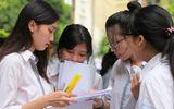 Đại học Quốc gia Hà Nội chính thức công bố phương thức tuyển sinh năm 2019