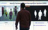 Trung Quốc phát triển công nghệ nhận diện con người thông qua dáng đi, chính xác đến 96%