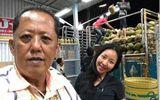 """""""Ông trùm"""" sầu riêng Thái Lan treo thưởng 7 tỷ đồng cho chàng trai may mắn cưới được con gái út"""