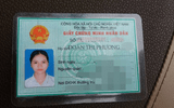 """Thông tin bất ngờ vụ nữ sinh lớp 12 """"mất tích"""" bí ẩn ở Điện Biên"""