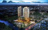 Officetel Southgate Tower – cơ hội vàng của các nhà đầu tư
