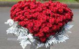 Những món quà đẹp - độc – lạ dành tặng phái nữ nhân ngày Quốc tế Phụ nữ 8/3