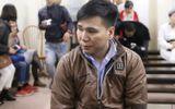 Video: Châu Việt Cường kể lại lý do nhét tỏi vào miệng nữ sinh dẫn đến tử vong