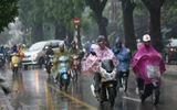 Dự báo thời tiết ngày 7/3: Ảnh hưởng không khí lạnh, miền Bắc chuyển rét