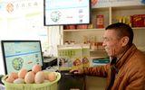 Thương mại điện tử và thanh toán di động gia tăng chóng mặt tại Trung Quốc
