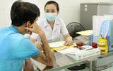Từ 8/3, bệnh nhân HIV sẽ được nhận thuốc ARV từ quỹ bảo hiểm y tế