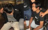 TP.HCM: Tạm giữ đối tượng giả bắt cóc để tống tiền mẹ ruột