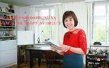 Chị Phùng Thị Nhung: Từ bỏ shop quần áo 10 năm để kinh doanh online với thu nhập 100 triệu/tháng