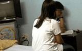 """Vụ cô giáo bị chồng """"tố"""" ở khách sạn với nam sinh lớp 10: Chủ tịch tỉnh Bình Thuận nói gì?"""