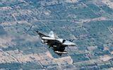 Ấn Độ tiếp tục bắn hạ máy bay không người lái thứ 3 của Pakistan