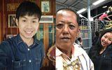 """Chàng trai bị """"vua sầu riêng"""" Thái Lan đánh trượt cuộc thi kén rể vì quá đẹp trai"""