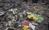 Thảm kịch rơi máy bay tại Ethiopia: Ít nhất 19 nhân viên LHQ thiệt mạng