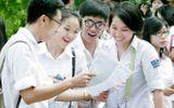 Hôm nay (11/3), công bố môn thi thứ 4 trong kỳ thi tuyển sinh lớp 10 tại Hà Nội