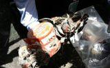 Tìm thấy cả hai hộp đen của máy bay gặp nạn ở Ethiopia khiến 157 người chết