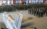 Venezuela chìm trong khủng hoảng, quân đội lập hệ thống giáp sát lưới điện từ trên không