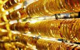 Giá vàng hôm nay 12/3/2019: Vàng SJC giảm 30.000 đồng/lượng