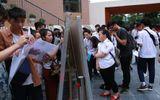 Trả cơ hội vào đại học cho 64 thí sinh bị tước đoạt vì gian lận thi cử