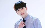 """Yong Junhyung thừa nhận đã xem clip """"nóng"""" của Jung Joon Young, rời khỏi Highlight"""