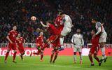 Đánh bại Bayern Munich 3-1, Liverpool hùng dũng tiến vào tứ kết Champions League