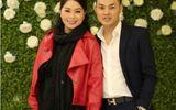 Doanh nhân Trần Phú Quý: Coi hạnh phúc của khách hàng là món quà vô giá