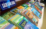 """Một chương trình nhiều bộ sách giáo khoa: Có xảy ra tình trạng """"dìm hàng"""", cạnh tranh thiếu lành mạnh?"""