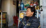 Lý do bất ngờ của người phụ nữ chạy ăn từng bữa viết đơn xin ra khỏi hộ nghèo