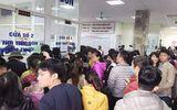 Thêm 1.300 trẻ từ Bắc Ninh về Hà Nội làm xét nghiệm sán lợn, bệnh viện quá tải trầm trọng
