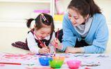 6 kỹ năng khơi dậy sự sáng tạo cho con trẻ