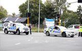 Vụ xả súng ở New Zealand: Bảo đảm an toàn cho sinh viên Việt Nam tại Christchurch