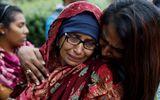 Vụ xả súng ở New Zealand: Tìm thấy thêm thi thể, nâng tổng số người chết lên 50