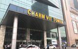 """Hà Nội: Charmvit bị """"tố"""" cắt điện, cắt nước của khách thuê"""