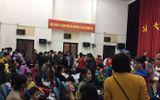 Vụ hàng loạt học sinh nhiễm sán lợn ở Bắc Ninh: Có khởi tố vụ án hình sự hay không?