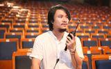 Đạo diễn Hoàng Nhật Nam lý giải việc rút đơn rồi lại khởi kiện đạo diễn Việt Tú