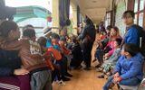 Vụ hàng loạt học sinh nhiễm sán lợn ở Bắc Ninh: Đến cô giáo trường mầm non Thanh Khương cũng mắc