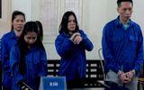 Vụ đường dây buôn bán ma túy xuyên quốc gia: 3 bị cáo lãnh án tử, 1 người chung thân