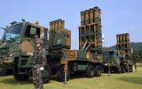 Tên lửa tầm trung của Hàn Quốc bất ngờ tự phóng rồi phát nổ trên không