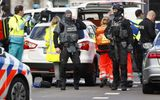 Cảnh sát Hà Lan bắt giữ nghi phạm trong vụ xả súng khiến 12 người thương vong