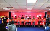 """Tân Á Đại Thành tổ chức chuỗi sự kiện """"Hái lộc đầu Xuân"""" khu vực phía Bắc"""