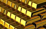 Giá vàng hôm nay 20/3/2019: Vàng SJC bất ngờ giảm nhẹ ở cả hai chiều