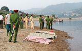 Tin tức thời sự 24h mới nhất ngày 22/3/2019: 8 học sinh Hòa Bình chết đuối thương tâm ở sông Đà