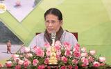 Gia đình nữ sinh giao gà bị sát hại bức xúc trước phát ngôn gây phẫn nộ của bà Phạm Thị Yến