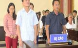 Hà Nam: Cán bộ xã ra hầu tòa vì sử dụng bằng cấp 3 không hợp pháp