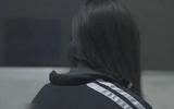 Người mẹ bàng hoàng bắt quả tang gã hàng xóm xâm hại con gái 14 tuổi