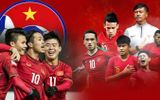 Báo nước ngoài: U23 Indonesia chắc chắn cảm thấy nguy hiểm khi gặp U23 Việt Nam