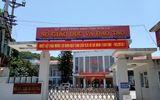 Vụ gian lận điểm thi THPT quốc gia tại Sơn La: Tước danh hiệu một thiếu tá công an