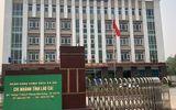 Trách nhiệm của Ngân hàng CSXH Cam Đường trong vụ thất thoát tiền tỷ?